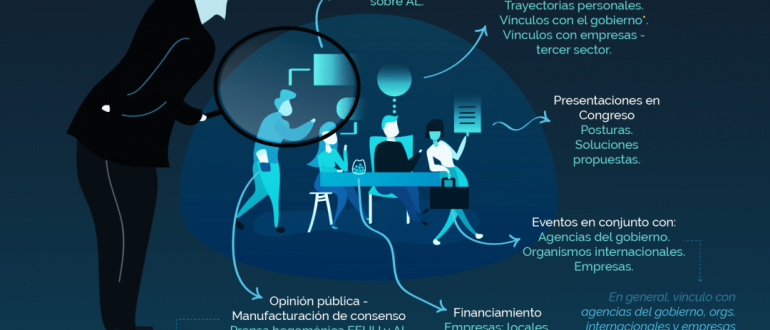 THINK-TANKS-INFOGRAPHY-01